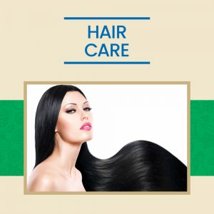8-Bottom-Scroll---800-x-800---Hair-Care-v2
