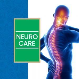 8-Bottom-Scroll---800-x-800---Neuro-Care-v3