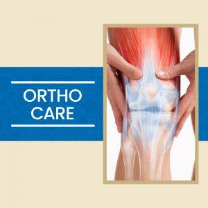 8-Bottom-Scroll---800-x-800---Ortho-Care-v2