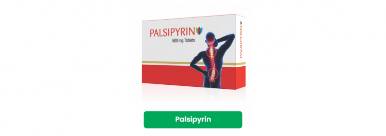 Palsipyrin