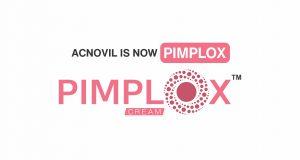 Pimplox
