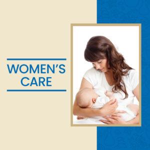 8-Bottom-Scroll---800-x-800---Women's-Care-v2