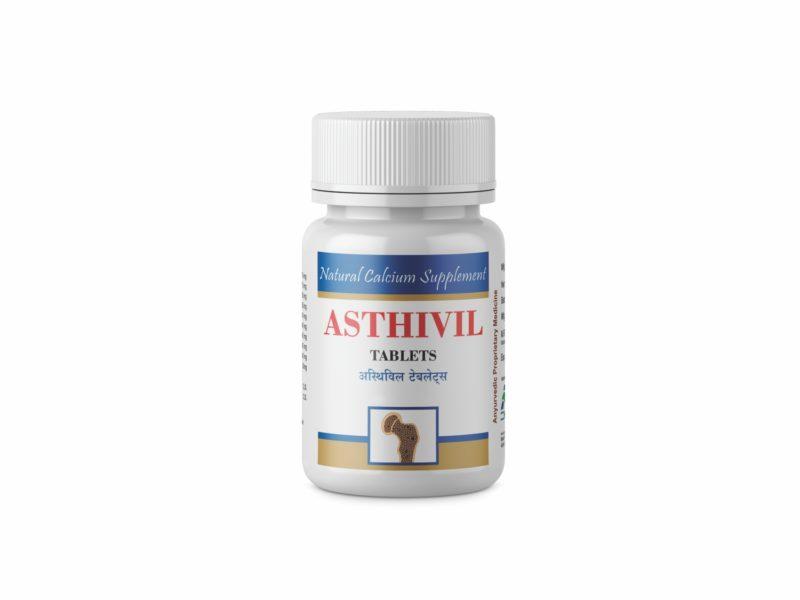 Asthivil