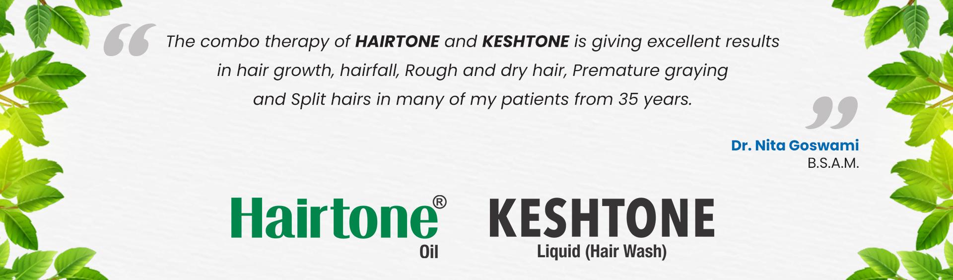 Testimonial-(Hairtone-Keshtone)---1920-x-564