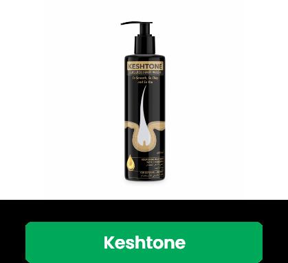 Export - Keshtone (1)