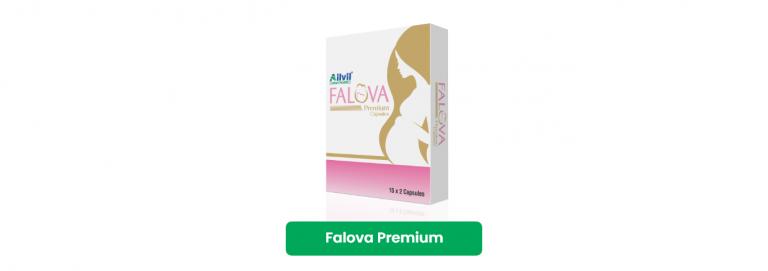 Falova Premium