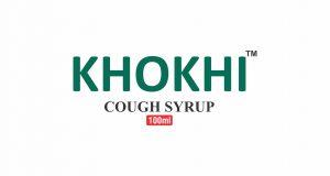 Kokhi