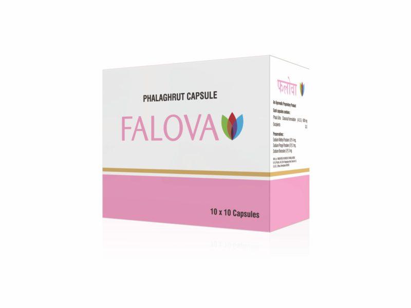Falova
