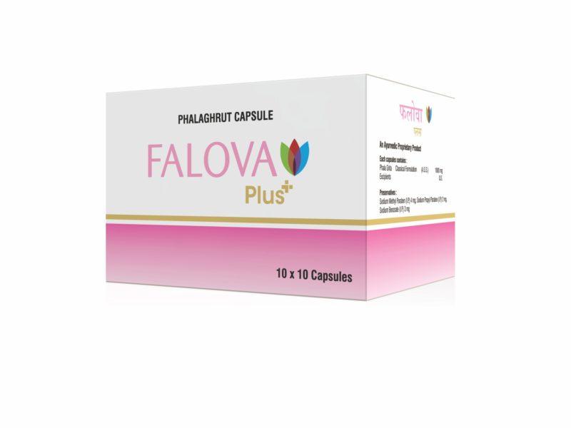 Falova Plus
