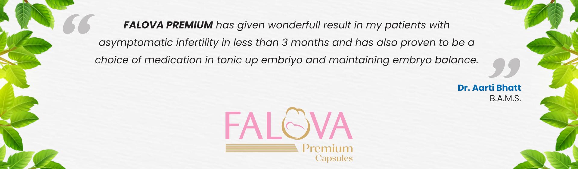 Testimonial-(Falova-Premium)---1920-x-564