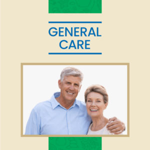 8-Bottom-Scroll---800-x-800---General-Care-v2