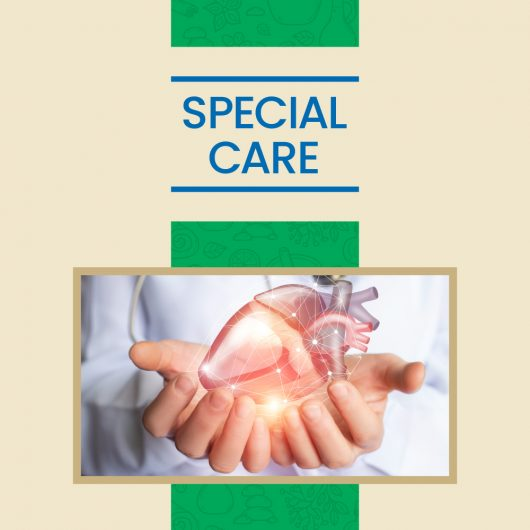 8-Bottom-Scroll---800-x-800---Heart-Care-v2